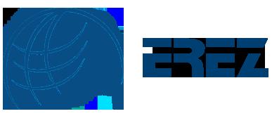 Erez GmbH